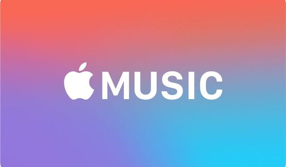 music-apple-platoon