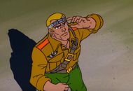 g.i. joe heros sans frontieres serie d animation hasbro episodes gratuits youtube