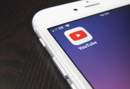 YouTube paye cher pour conserver ses YouTubeurs stars