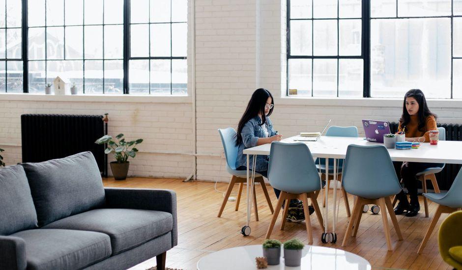 Livre blanc : Comment tirer partie des messageries d'équipe au sein de votre organisation ?