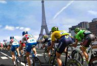 jeu console tour de france pro cycling manager