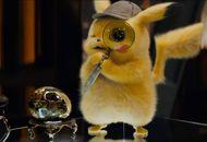 information film pokémon détective pikachu