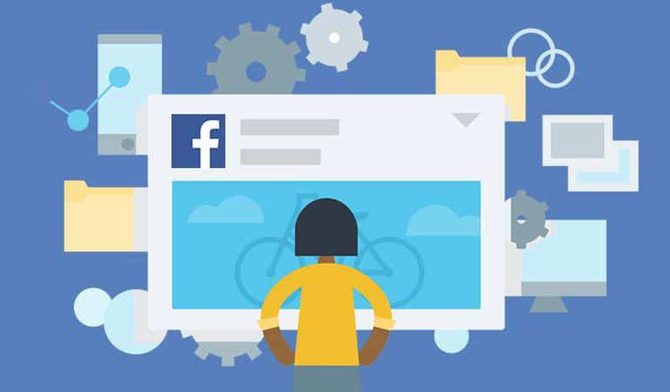 SoLocal et Facebook s'associent pour créer des solutions publicitaires pour les entreprises