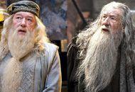 Georges R.R. Martin a révélé qui l'emporterait dans un combat de sorciers entre Gandalf et Dumbledore.