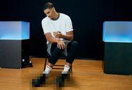 Nike dévoilera demain ses futures baskets auto-laçantes.