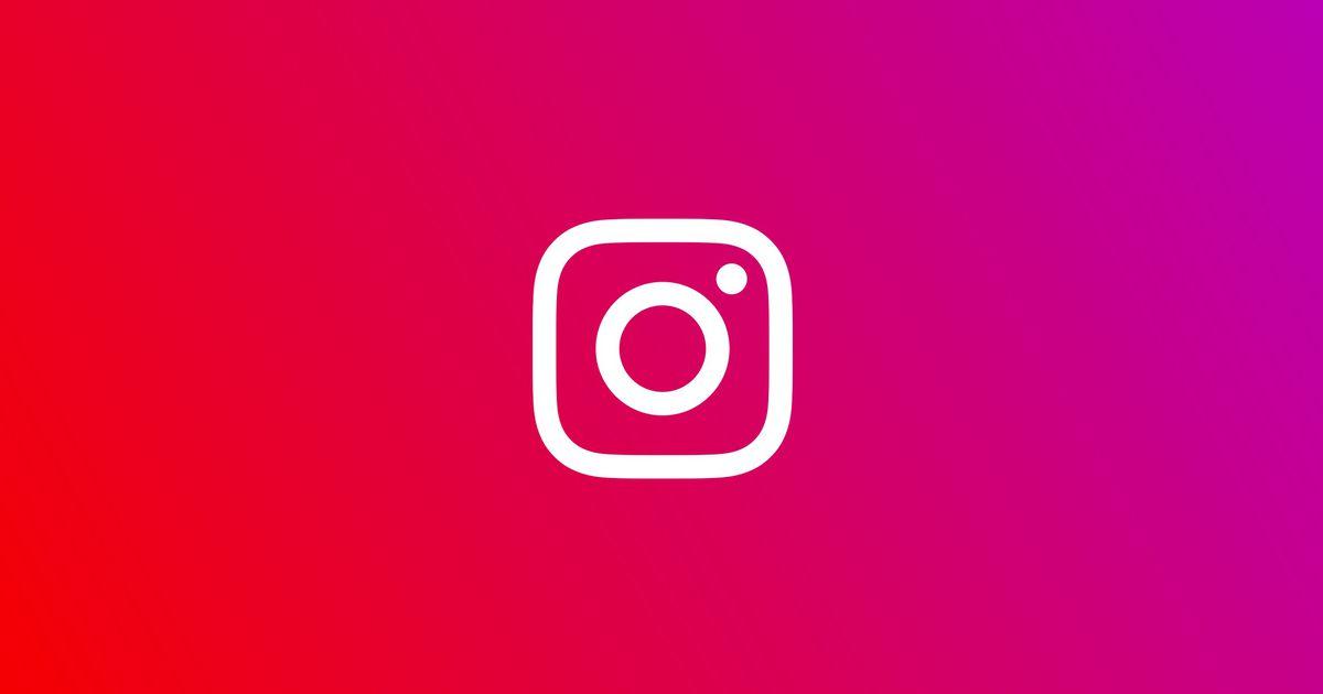 Covid-19 : Instagram dévoile de nouvelles fonctionnalités pour rapprocher ses utilisateurs