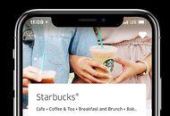 Starbucks développe son partenariat avec UberEats à un quart de ses magasins aux Etats-Unis