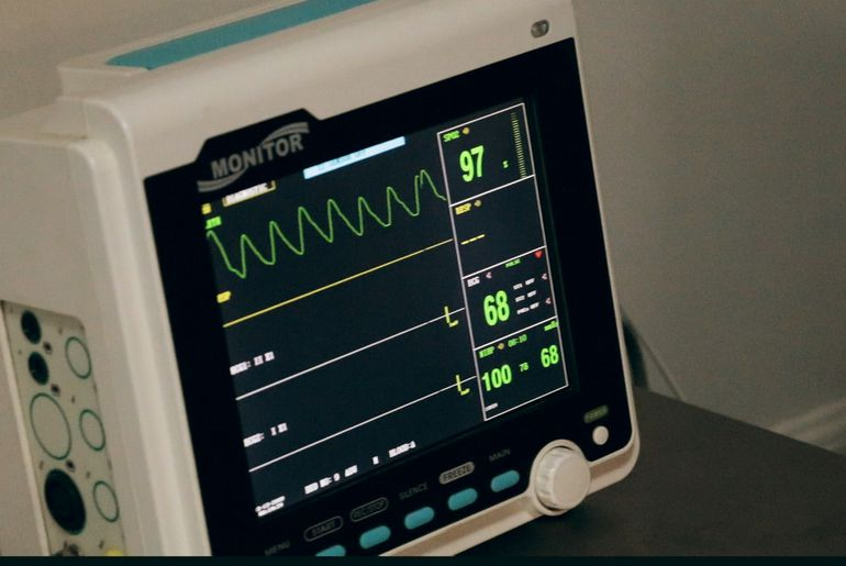 CARIN Blue Button API va permettre d'uniformiser les données de santé