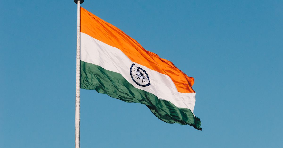 Le gouvernement indien prévoit de réclamer l'accès au code source et aux algorithmes des sites web