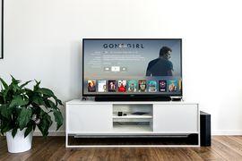 Attendu de longue date, le service de vidéo en streaming d'Apple serait prêt à être lancé au printemps prochain.