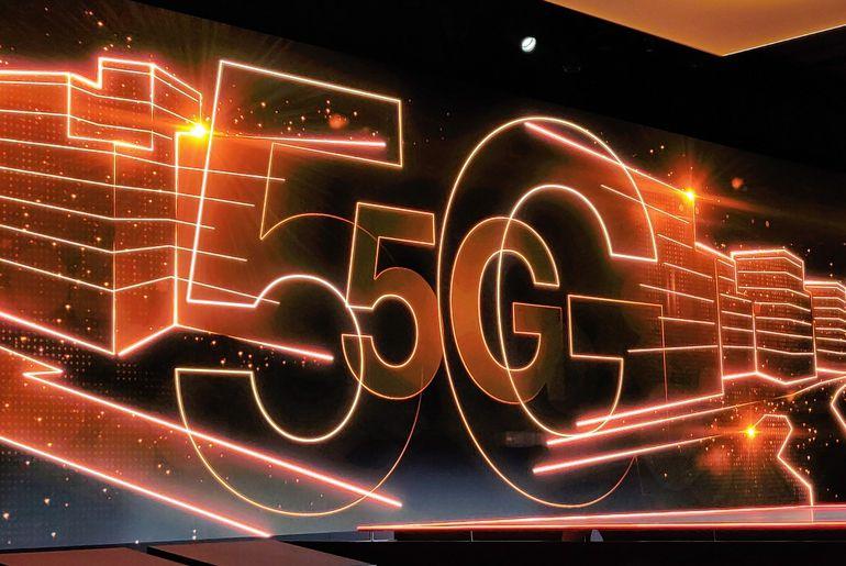 Orange se prépare à déployer la 5G avec une commercialisation pour 2020