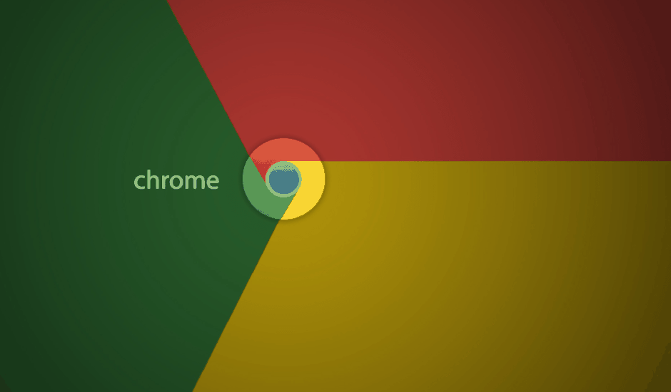 Chrome 64 autoplay