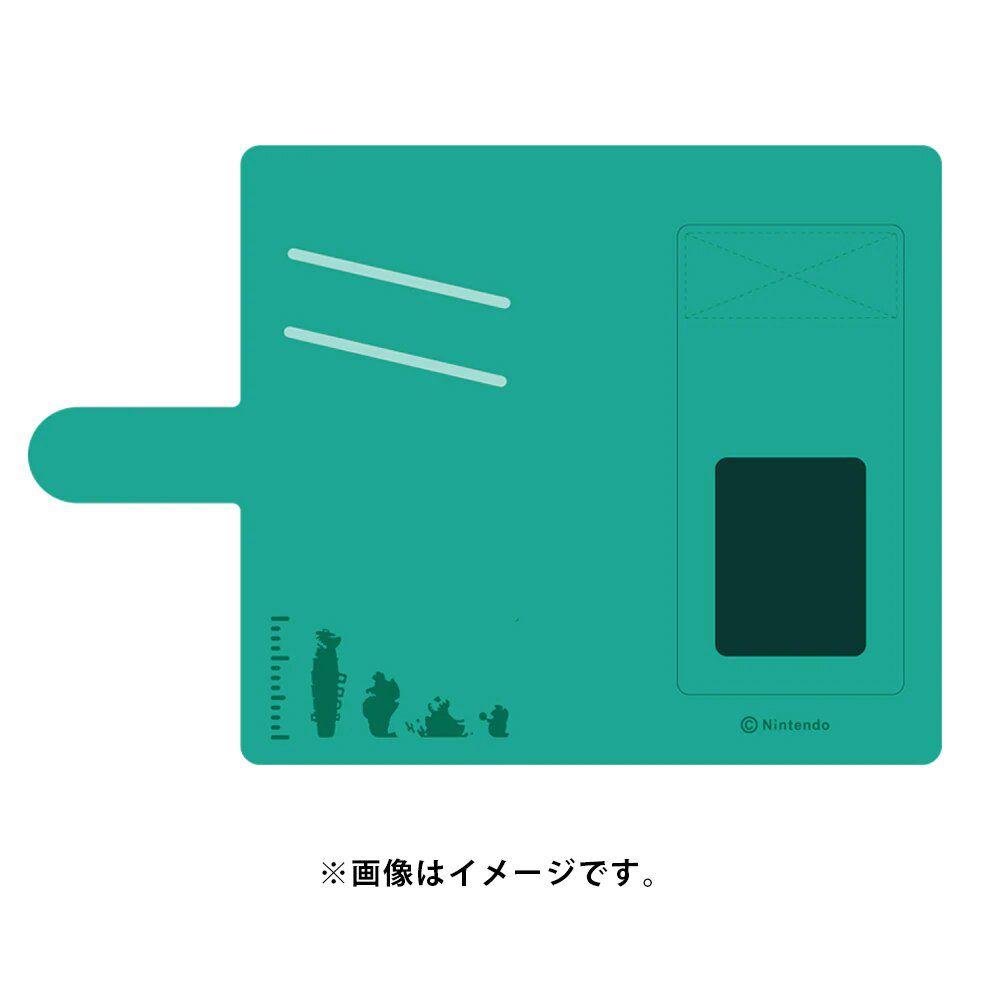 Coque Nintendo
