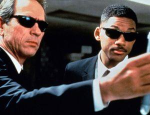 men in black 5 retour will smith et tommy lee jones