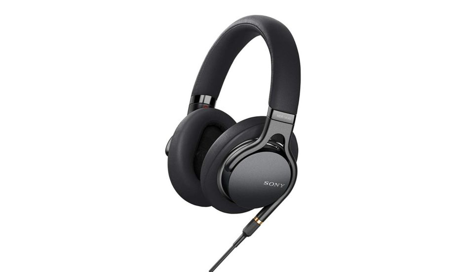 Amazon propose une réduction significative pour un très bon casque audio de Sony.