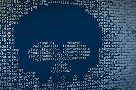 Le malware agent smith a déjà infecté plus de 25 millions de smartphones