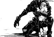 heart gear selection sorties manga octobre