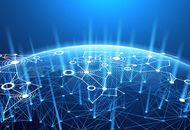 La Blockchain c'est quoi ? Comment ça marche ? À quoi ça sert ?