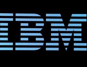 IBM réclame plus de 160 millions de dollars à Groupon