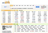 Pour développe son moteur de recherche censuré en Chine, Google utiliserait son propre site