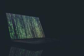 définition algorithme explication avec les applications