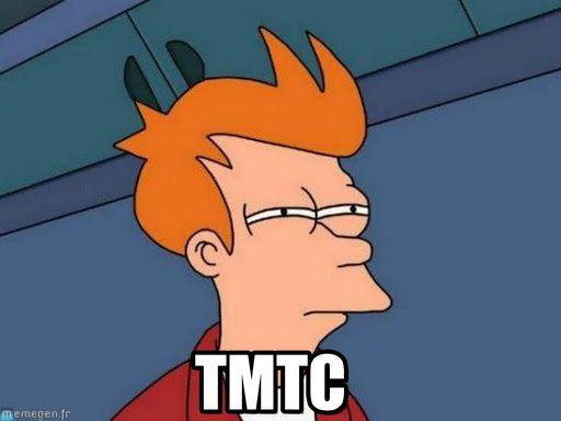 TMTC-Meme