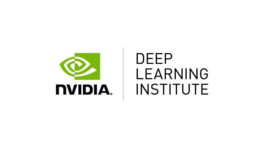 NVIDIA et HArvard collabore pour créer un outil qui accélerera l'analyse du génome grâce à l'intelligence artificielle.