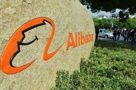 alibaba : plan d'investissement international