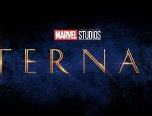 kro eternals