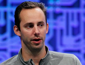 Anthony levandowski doit à Google 179 millions de dollars