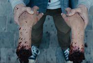 Slipknot fait la promo de la série The Boys