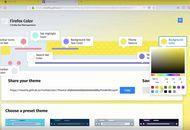 Firefox : personnalisez votre interface et découvrez la vue latérale