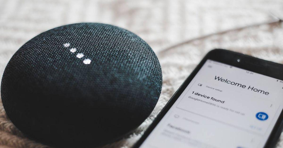 Le Google Assistant se dote de nouvelles fonctionnalités ultra pratiques
