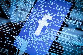 Les données de plusieurs millions d'utilisateurs de Facebook ont été mises à la disposition du grand public via les serveurs d'Amazon.