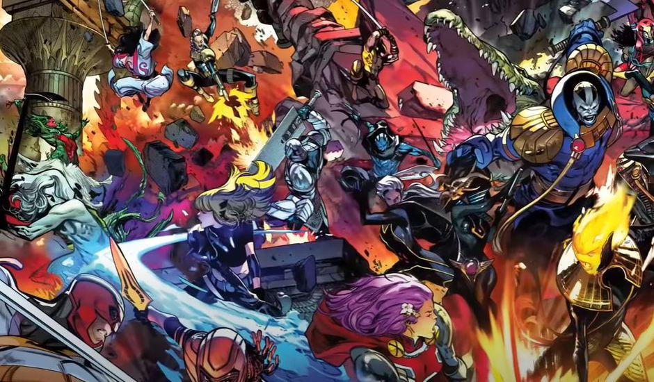 teaser x of swords