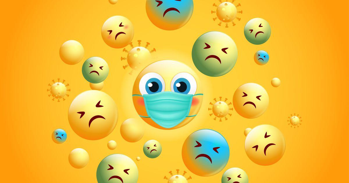 Emojipédia : un nouveau langage de l'ère du numérique