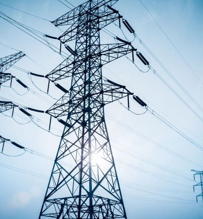 choisir fournisseur énergie