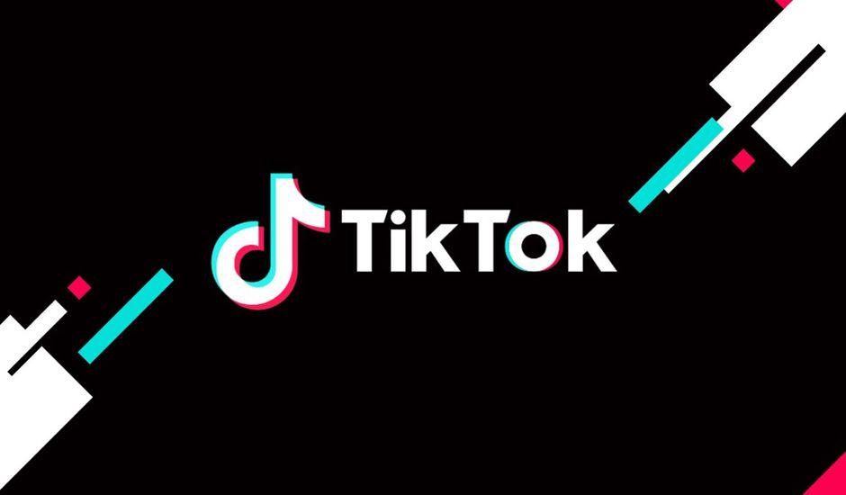 TikTok est l'application la plus téléchargée au premier trimestre 2021
