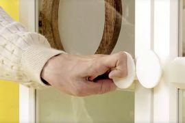 IKEA va servir de l'impression 3D pour fabriquer des meubles plus accessibles.
