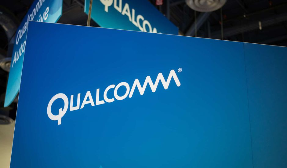 Qualcomm tests 5G. Qualcomm s'apprêterait à payer une lourde amende antitrust à l'UE.