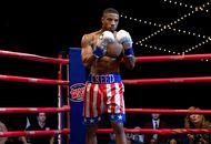 Creed 3 Michael B Jordan