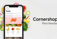 Uber développe son offre de livraison de nourriture.