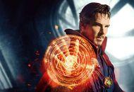 doctor strange in the multiverse of madness sam raimi scott derrickson marvel