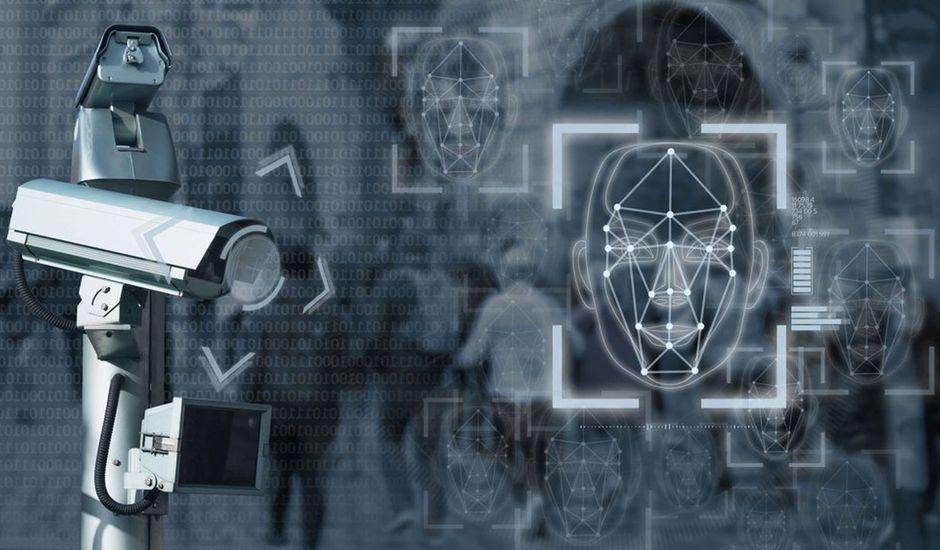 L'UE et les États-Unis veulent mutualiser les données de reconnaissance faciale