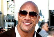 Dwayne Johnson est redevenu l'acteur le mieux payé du monde