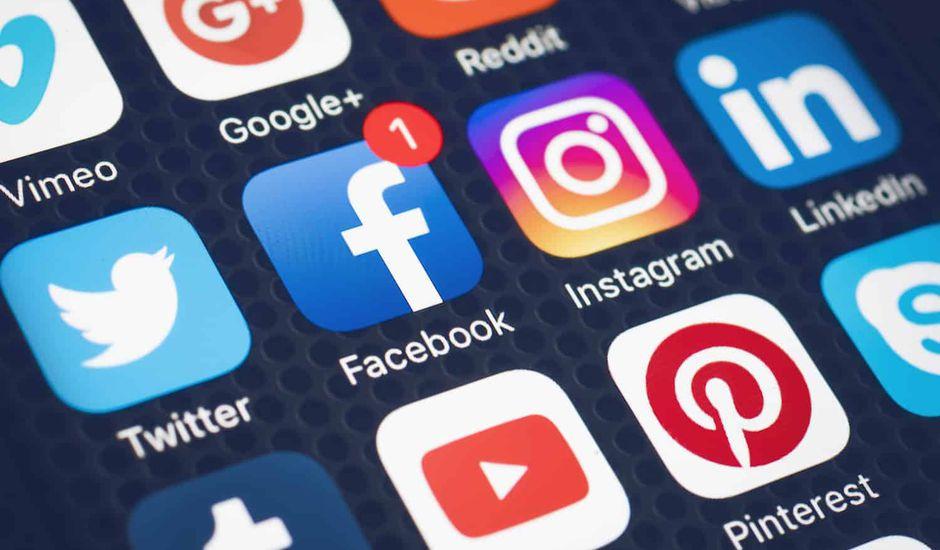 Les réseaux sociaux bientôt responsables des contenus des utilisateurs ?
