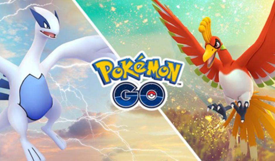 pokemon go pokemon lgendaires à capturer phase d'études œufs