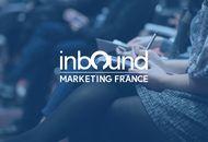 inbound marketing france 2020