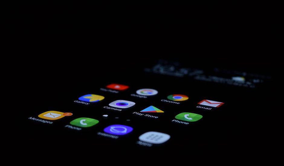 Google va proproser des moteurs de recherche alternatifs sur android