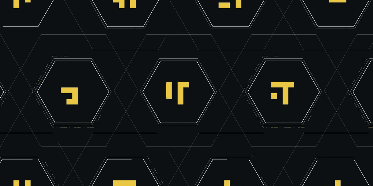 Ubisoft utilise l'IA pour corriger le code des développeurs